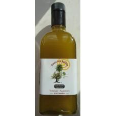 Finca Los Barros - Aceite de Oliva Olivenöl aus Agüimes 500ml hergestellt auf Gran Canaria