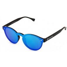 Canarians - Gafa Gomera Habana Mate azul Sonnenbrille blau