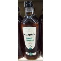 Cocal - Ron Miel Guajiro - Ronmiel de Canarias kanarischer Honigrum 1l PET-Flasche 30% Vol. hergestellt auf Teneriffa