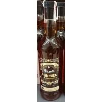 Mercante - Ronmiel de Canarias Ron Miel Honigrum 20% Vol. 1l hergestellt auf Teneriffa