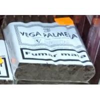 Vega Palmera - 25 Senoritas Zigarren hergestellt auf Teneriffa
