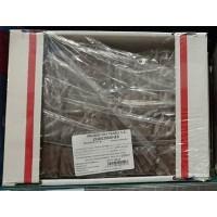 Trabel - Chocoboher Waffeln mit Vollmilch-Schokolade 900g hergestellt auf Gran Canaria