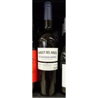 Mencey Del Norte - Tinto Maceracion Carbonica Rotwein trocken 13% Vol. 750ml hergestellt auf Teneriffa