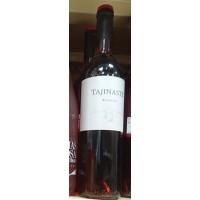 Tajinaste Rosado Vino Rosé-Wein 750ml hergestellt auf Teneriffa