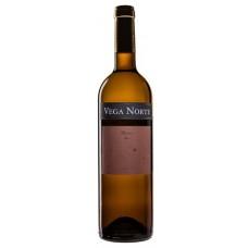 Bodegas Noroeste - Vega Norte Blanco Weißwein 13,5% Vol. 750ml hergestellt auf La Palma - LAGERWARE