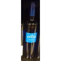 Vina Arese - Vino Blanco Afrutado Weisswein lieblich 11,5% 750ml hergestellt auf Teneriffa