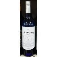 Viña Norte - Blanco Afrutado Weisswein lieblich 750ml 13% Vol. hergestellt auf Teneriffa