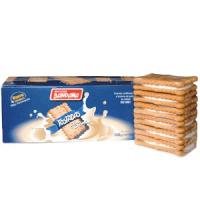 Bandama - Tostadas con Crema Galleta 500g hergestellt auf Gran Canaria