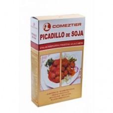 Comeztier - Picadillo de Soja 300g hergestellt auf Teneriffa