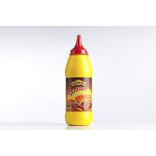 Diamante - Mostaza Mustard Senf Picante 450g hergestellt auf Gran Canaria