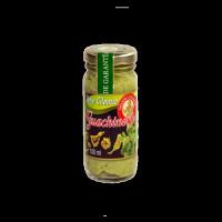 Guachinerfe - Mojo Cilantro Mojosauce mit Koriander 100ml hergestellt auf Teneriffa