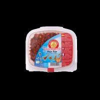 Guachinerfe - Mojo Rojo Picante Deshidratado Gewürz 50g hergestellt auf Teneriffa