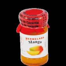 Isla Bonita - Mango Mermelada Marmelade 99g hergestellt auf Gran Canaria