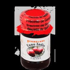 Isla Bonita - Cactus Tuno Indio Mermelada Kaktusfeige-Marmelade 99g hergestellt auf Gran Canaria