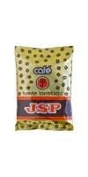 JSP - Cafe - Molido de Tueste Torrefacto Röstkaffee gemahlen 250g Tüte hergestellt auf Teneriffa - LAGERWARE