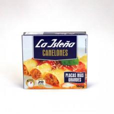 La Isleña - Canelones 125g hergestellt auf Gran Canaria