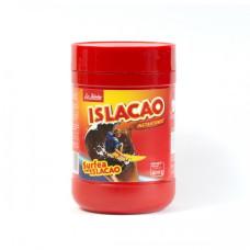 La Isleña - Islacao Kakaopulver Dose 400g hergestellt auf Gran Canaria - LAGERWARE