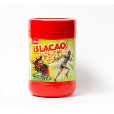 La Isleña - Islacao Gofio Kakaopulver 400g Dose hergestellt auf Gran Canaria - LAGERWARE