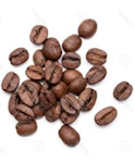 Kaffee-Produkte von den Kanarischen Inseln