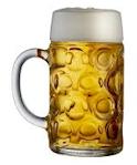 Bier von den Kanaren