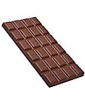 Schokoladen-Produkte von den Kanarischen Inseln