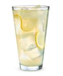 Limonaden und Softdrinks von den Kanaren