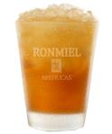 Ronmiel - Honigrum von den Kanarischen Inseln