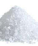 Salz-Produkte von den Kanarischen Inseln