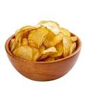 Snacks von den Kanarischen Inseln