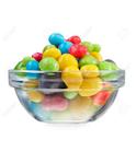Süsswaren-Produkte von den Kanarischen Inseln