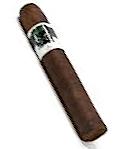 Tabakwaren von den Kanarischen Inseln