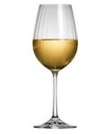 Weißwein von den Kanaren