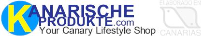 Kanarische Produkte - Onlineshop für Produkte von den Kanaren