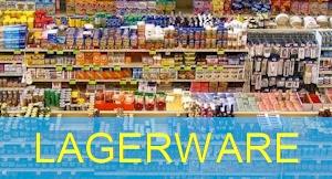 Kanarische Produkte Lagerware