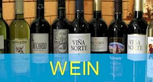 Kanarischer Wein